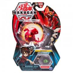 Spin Master BAKUGAN Battle Planet DRAGONOID 20103975