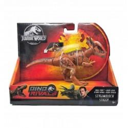Mattel Jurassic World Figurka Dinozaur STYGIMOLOCH GCR56