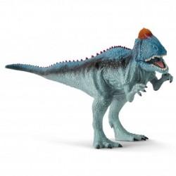 SCHLEICH Figurki Zwierząt DINOZAUR CRYOLOOHOSAURUS 15020