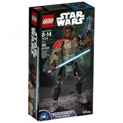 LEGO STAR WARS 75116 Finn NOWOŚĆ 2016