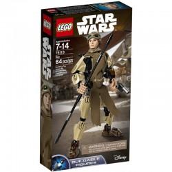 LEGO STAR WARS 75113 Rey NOWOŚĆ 2016