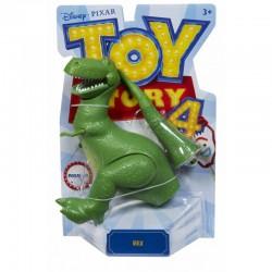 Mattel Toy Story 4 DINOZAUR REX GFV32