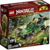 LEGO NINJAGO 71700 Dżunglowy Ścigacz