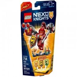 LEGO NEXO KNIGHTS 70331 Macy NOWOŚĆ 2016