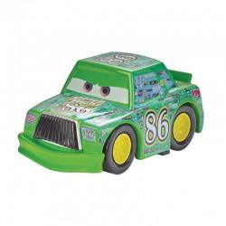 Mattel CARS Samochodziki Mini Autka MAREK MARUCHA GKF69