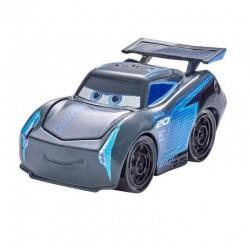 Mattel CARS Samochodziki Mini Autka JACKSON SZTORM GKF70