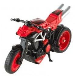 Moto Hot Wheels MOTOCYKL X-BLADE X7723