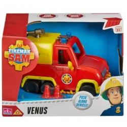 STRAŻAK SAM Pojazd Venus 4050