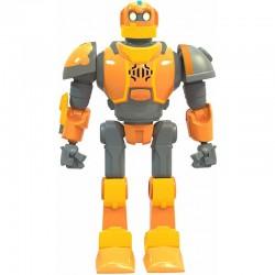 Robozuna Figurka Robota MANGLE 15cm C13001