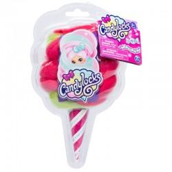 Spin Master Candylocks LALECZKA-NIESPODZIANKA Candyhair 4327