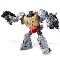 Hasbro TRANSFORMERS Generations Power Of The Primes GRIMLOCK E1136
