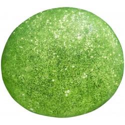 ORB ODDITEEZ Slimballz Mega ANTYSTRESOWY GNIOTEK Zielony 05867
