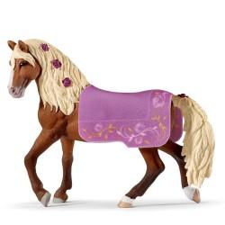 SCHLEICH Horse Club OGIER PASO FINO 42468