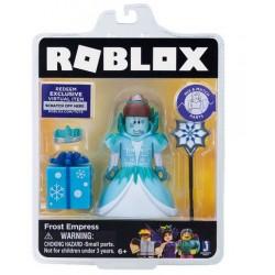 JAZWARES Roblox Celebrity Figurka FROST EMPRESS 19837
