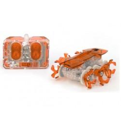 HEXBUG Pomarańczowa Mrówka Sterowana na Pilota 477-2864