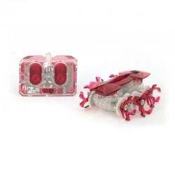HEXBUG Różowa Mrówka Sterowana na Pilota 477-2864