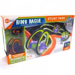 HEXBUG Ring Racer PARK KASKADERSKI 409-5981