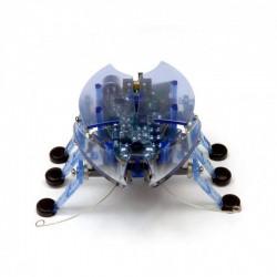 HEXBUG Niebieski Żuczek-Robot na Baterie 477-2865