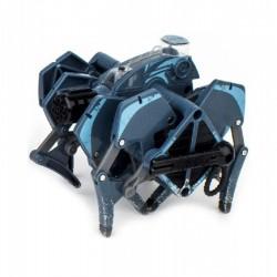 HEXBUG Laserowe Starcie Robotów NIEBIESKA TARANTULA 409-4519
