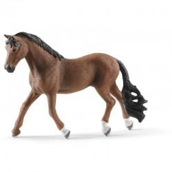 SCHLEICH Figurka Konia WAŁACH TRAKEHNER 13909