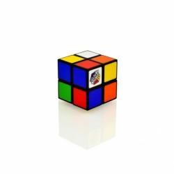 TM TOYS Układanka Logiczna Rubik's Mini KOSTKA RUBIKA 2x2 WAVE II 2004