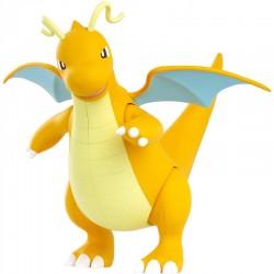 Pokemon DRAGONITE Figurka Kolekcjonerska 97696