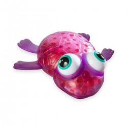 ORB Bubbleezz ANTYSTRESOWY GNIOTEK Squishy Różowy Żółw 58777
