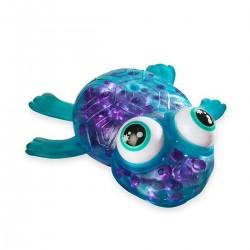 ORB Bubbleezz ANTYSTRESOWY GNIOTEK Squishy Niebieski Żółw 58760