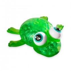 ORB Bubbleezz ANTYSTRESOWY GNIOTEK Squishy Zielony Żółw 58609