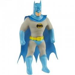 BATMAN Rozciągliwa Figurka 06613