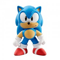 Sonic Boom Stretch ROZCIĄGLIWA FIGURKA SONIC 06055