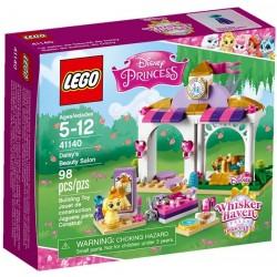 LEGO DISNEY PRINCESS 41140 Salon Piękności Daisy NOWOŚĆ 2016