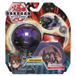 Spin Master BAKUGAN Deka Transformująca Kula DARKUS MANTONOID 20115361