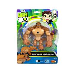 BEN 10 Figurka HUMUNGOUSAUR 39610