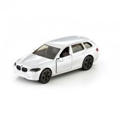 SIKU Autko BMW 520i Touring 1459
