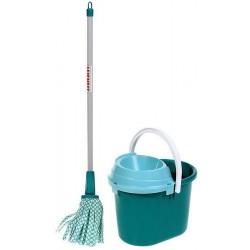 KLEIN Zestaw do Sprzątania Mop 6558