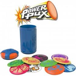 Goliath Power Pux Stack Pack Zestaw Kolekcjonerskich Dysków 83104