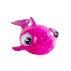 ORB Bubbleezz ANTYSTRESOWY GNIOTEK Squishy Różowa Rybka 58814