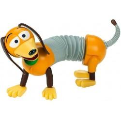 Toy Story SLINKY DOG Cienki GGX37