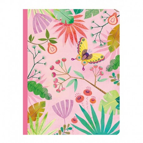 DJECO Notes Marie 03560