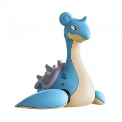 Pokemon Figurka Kolekcjonerska LAPRAS 96273