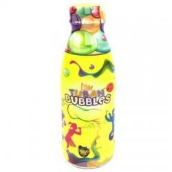 TUBAN Bubbles Płyn do Baniek Mydlanych 400 ml. 3640