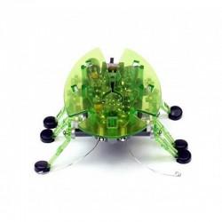 HEXBUG Zielony Żuczek-Robot na Baterie 477-2865
