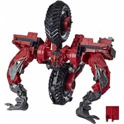 HASBRO Transformers Generations Studio SCAVENGER E7216