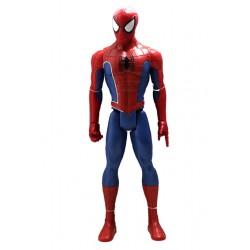 Hasbro Marvel Titan Hero Series Figurka SPIDER MAN E7333