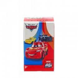 Mattel CARS Mini Racers AUTKO NIESPODZIANKA GKD78