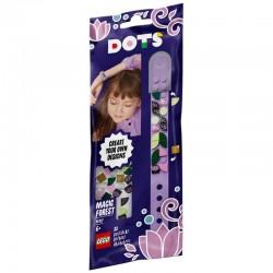 LEGO DOTS 41917 Bransoletka z Magicznym Lasem