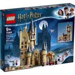 LEGO HARRY POTTER 75969 Wieża Astronomiczna