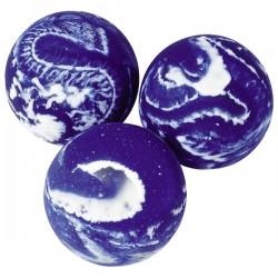 Goki - FB273 - Piłka - Piłeczka Świecąca w Ciemności - Kangurek