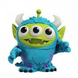 Mattel Disney Pixar POTWOREK REMIX Sulli GMJ33